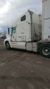 Freightliner Columbia for sale