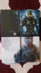 Steelbook Collector's Cases