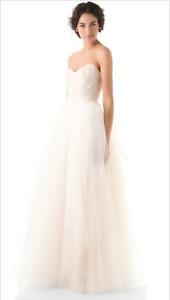 Robe de mariée Reem Acra Eternity