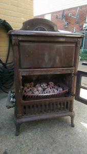 Mcclary gas stove Windsor Region Ontario image 1