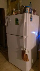 Maytag Refrigerator - $100, Collingwood