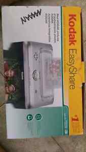 Kodak Easy Share photo Printer Dock