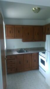 9 Isiah –1 Bedroom Apt. Available