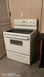 Kitchen Appliance Sale