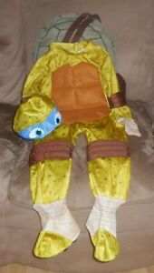 Children Costumes - LOTS INSIDE, SEE PICS! Child Size