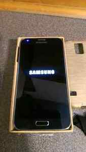 new Galaxy  S5 Neo, unlocked, with accessories 10/10