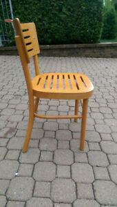 Dining/House chairs for sale