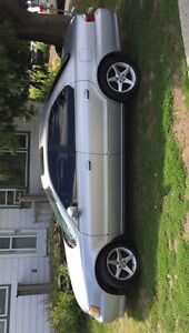 Acura TL 3.2 Vtec want gone