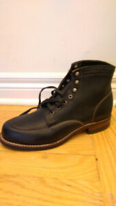 764024d9ec5 Wolverine Boot | Kijiji in Ontario. - Buy, Sell & Save with Canada's ...