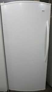 3 Fridges, Choose the one that's right for you Cambridge Kitchener Area image 5