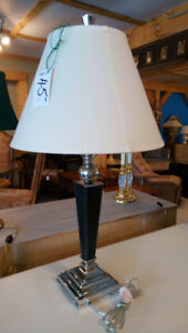 LAMPS GALORE starting at $5