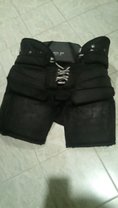 Pro Spec Reebok 20K Goalie Pants Senior XL (38-40 waist)