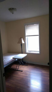 $450/mo room...Available May (Kensington & Cannon)
