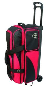 New with tags BSI Bowling Bag