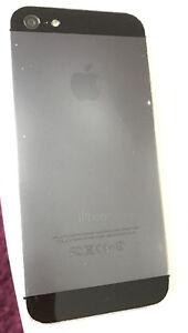 iPad 3 16 GB Wifi and Cellular Unlocked + iPhone 5 16GB Unlocked Oakville / Halton Region Toronto (GTA) image 4