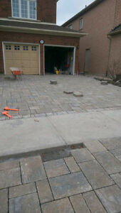 Stone Haven Landscapes - Interlock Pavers & Permeable Driveways North Shore Greater Vancouver Area image 9