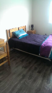 moving sale.dresser,nightstand,desk,microwave and dining table.