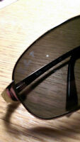 Ray-Ban sunglasses for sale