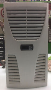 RITTAL SK3303510 115V-AC AIR CONDITIONER 500W