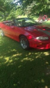 CLASSIC CONVERTIBLE  WANTED !!!!!