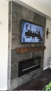 Cable Tv   Services in Toronto (GTA)   Kijiji Classifieds