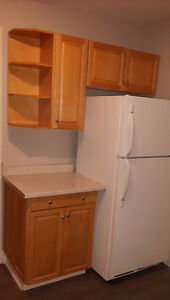 One and a half story, 2 bedroom apartment in East City Peterborough Peterborough Area image 5