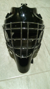 Pro Spec Hockey Goalie Mask Senior Small