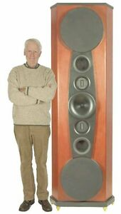 Linn-Audio-home-Floor-Standing-Stereo-Speakers