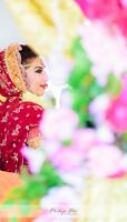 Limited time offer 30%OFF Indian Wedding Photographer