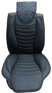 Best seat cover for car, SUV and pick truck