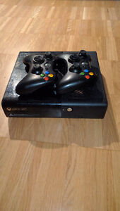 Xbox 360/ controller s Downtown-West End Greater Vancouver Area image 1