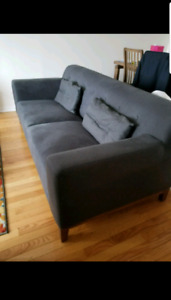 Sofa for Sale !!