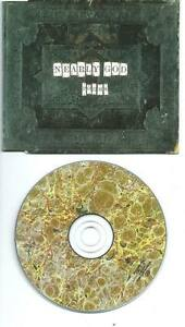 TRICKY-NEARLY-GOD-Poems-CD-SINGLE-FT-TERRY-HALL