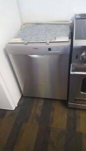 USED Washer & Dryer Sale - 9267 50St - Washers from $250