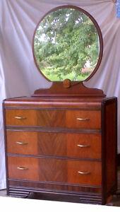 Dresser-Antique-Deco