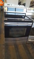 USED OVEN SALE - 9267 50St - OVENS FROM $280