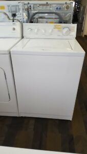 Reconditioned Washer & Dryer Sale -9267 50St- Washers $250