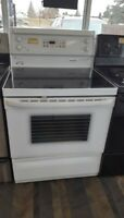 USED OVEN CLEAROUT - 9267 50St - RANGES FROM $280