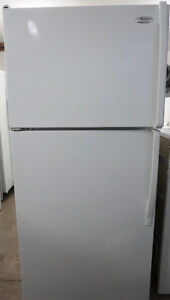 3 Fridges, Choose the one that's right for you Cambridge Kitchener Area image 1