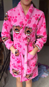 Girls Pyjamas Age 10/12/14
