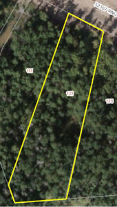 Premier Subdivision Lots for Sale - Lot 18 Strathcona County Edmonton Area image 1