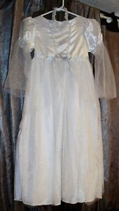 BRAND NEW ANGEL COSTUME Kitchener / Waterloo Kitchener Area image 3
