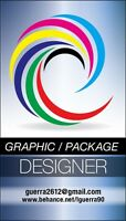 Graphic design /branding /business cards /websites /landing page