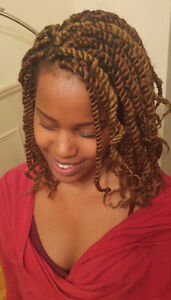 African Hair Braiding | Find or Advertise Health & Beauty Services ...