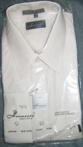 NEW Arnessy dress shirt