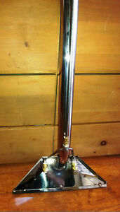 """Carpet Cleaning Wand 14"""" Brand New"""