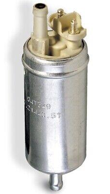 SIDAT Kraftstoffpumpe 70091 für VW KAEFER PASSAT Variant 33B 32B POLO 86C 80 2 1