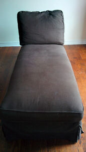 IKEA Daybed (ENKTORP chaise lounge) for sale (price dropped)