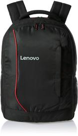 """BRAND NEW Lenovo 15.6"""" Laptop Backpack"""