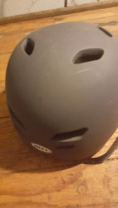 Bell Biking head safety helmet